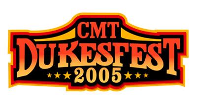DukesFest2005