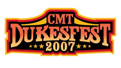 DukesFest2007