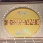 Dukes of Hazzard cast on Family Feud
