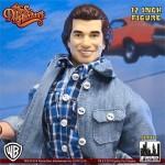 Luke Duke Action Figure from Figures Toy Co